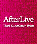 AfterLive
